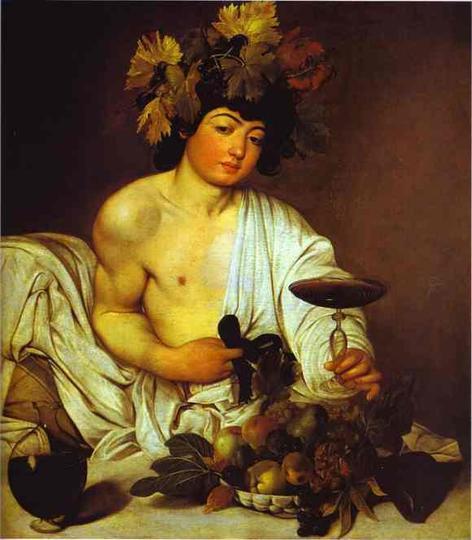 quien era anfitrion en la mitologia griega